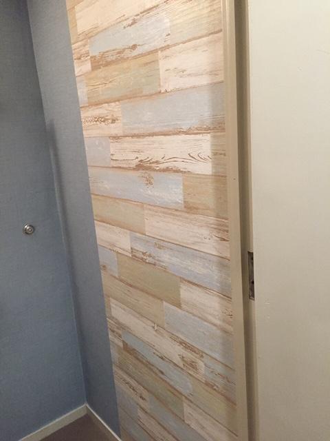 2015 トイレ 壁紙