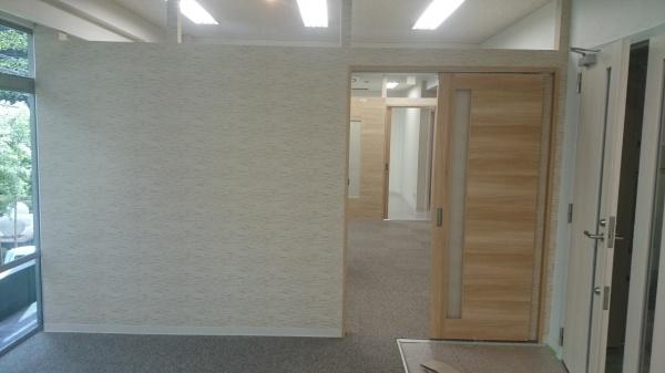 2015 医療 O医院